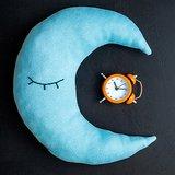 Le sommeil : énigmes et découvertes