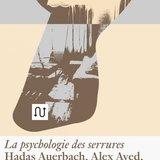 La psychologie des serrures