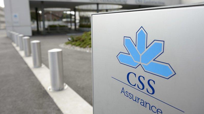 Assurances: nouvelles règles pour les contrats dès le 1er janvier 2022