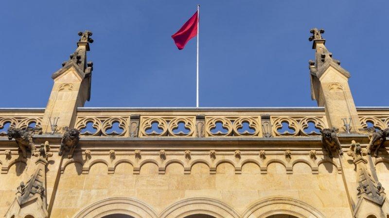 Covid-19: Neuchâtel interdit les réunions de plus de cinq personnes
