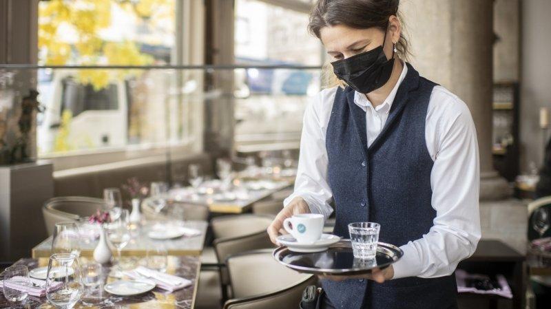 GastroNeuchâtel tire la sonnette d'alarme et écrit au Conseil d'Etat