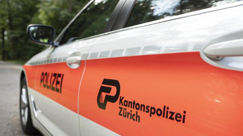 Attentat de Vienne: deux jeunes suspects arrêtés à Winterthour
