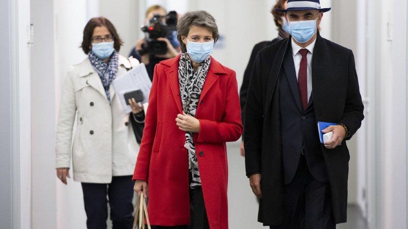 Coronavirus: les indemnités sont étendues aux travailleurs sur appel