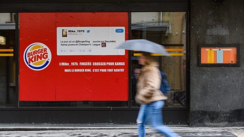 Eclairage: «La nouvelle guerre froide du marketing»