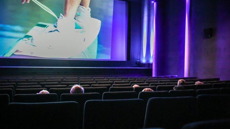 Fermeture des lieux culturels: «un sacré coup dur» pour les acteurs neuchâtelois