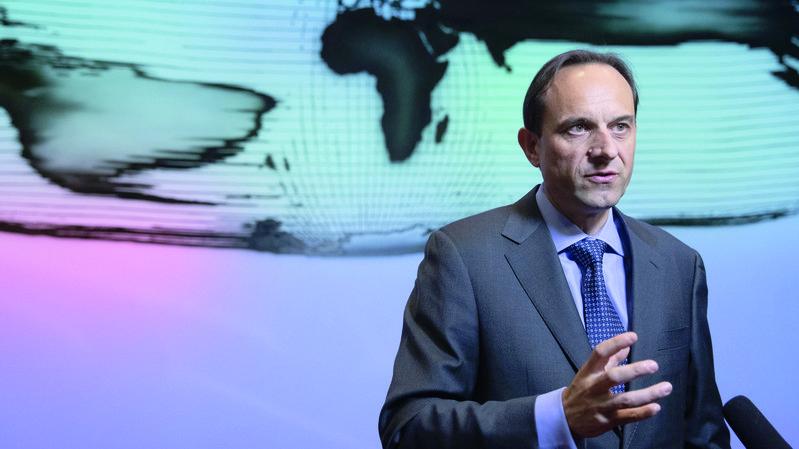 Coronavirus: inquiétude pour les répercussions de la crise sur les petites banques