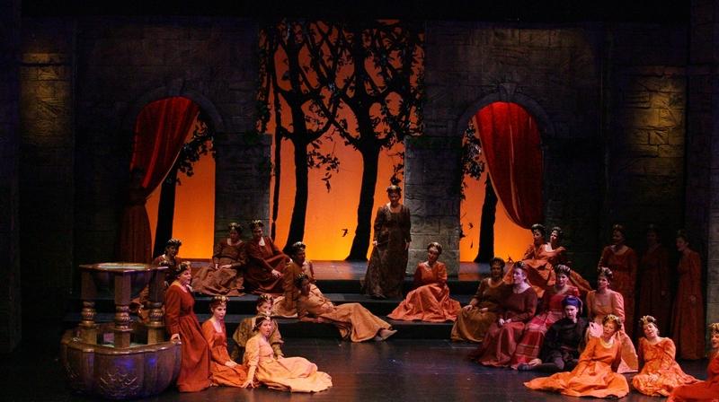 Le Covid joue les trouble-fêtes au théâtre du Passage de Neuchâtel