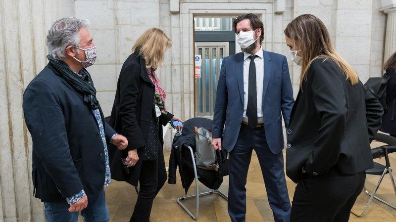 Ville de Neuchâtel: les élections ne sont toujours pas validées