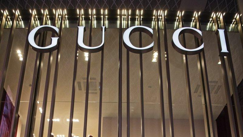L'horloger Gucci supprime 14 emplois à Cortaillod et un à La Chaux-de-Fonds