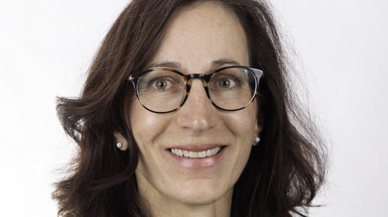 Une Verte candidate à l'exécutif de La Tène