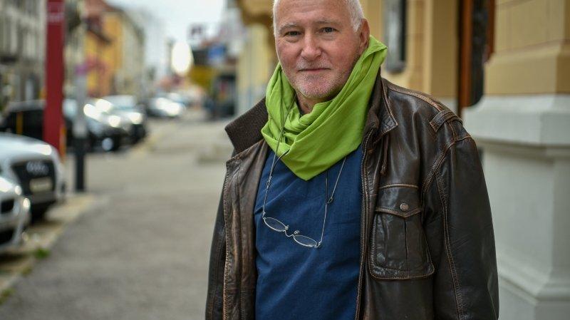 Elections communales: La Chaux-de-Fonds est une ville Verte