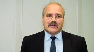 Coresponsabilité des autorités suisses dans les activités de Crypto