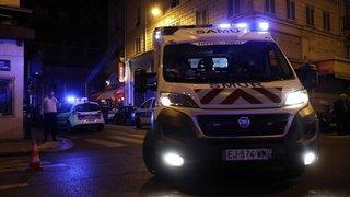 France voisine: un lycéen en garde à vue pour apologie du terrorisme à Vesoul