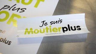 Un nouveau mouvement antiséparatiste à Moutier