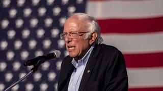 Présidentielle américaine: Bernie Sanders avait vu juste