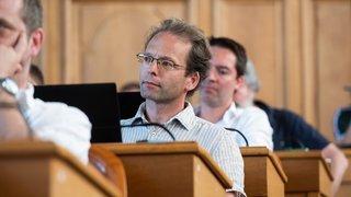 Bug aux élections communales vu de La Chaux-de-Fonds: «C'est la gabegie totale…»