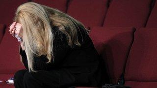 La Chaux-de-Fonds: ce trentenaire neuchâtelois a-t-il abusé d'une jeune femme handicapée?