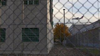 La Chaux-de-Fonds: un jeune Portugais escroque les services sociaux, il sera expulsé pour cinq ans
