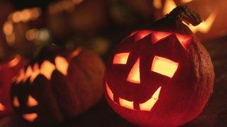 Halloween: les événements prévus dans le canton de Neuchâtel