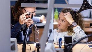 Formation: les bonnes filières pour faire carrière dans l'horlogerie