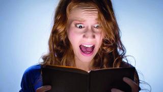 Livres pour enfants: des nouveautés pour se faire peur et pour apprendre