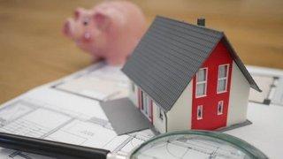 Revenus, dépenses, épargne: à quoi ressemble le budget des ménages suisses?