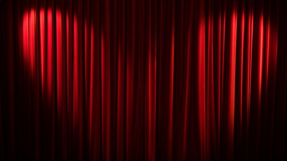 Le rideau du théâtre du Passage restera baissé jusqu'à l'année prochaine.