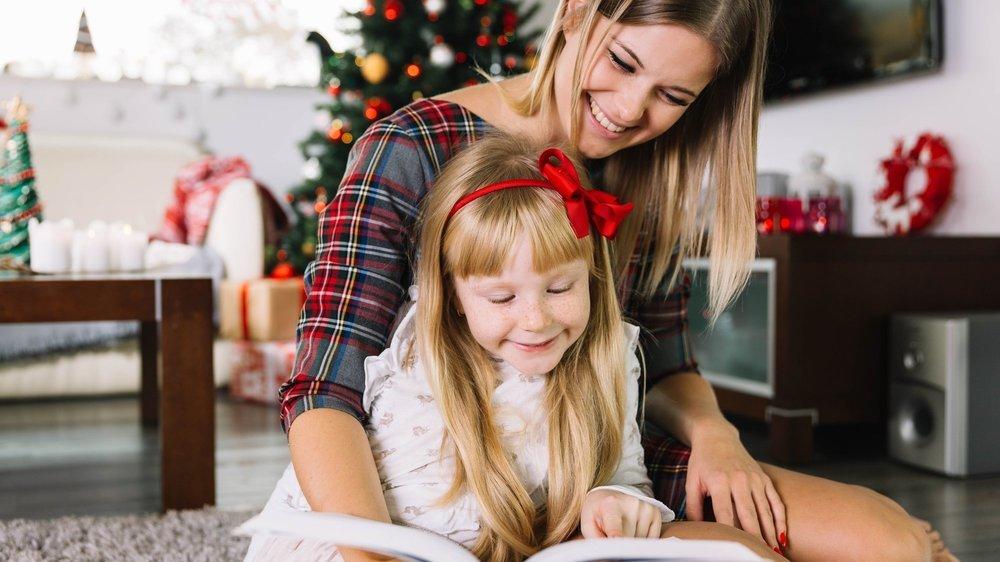 Nous avons sélectionné pour vous quelques idées cadeaux à offrir pour Noël cette année.