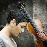 Ensemble La Cetra & Leila Schayegh, violon et direction