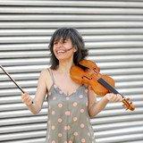 Vivaldi : Il Mondo al rovescio -Le Monde à l'envers-