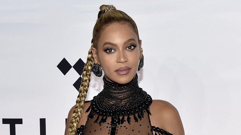 Grammy Awards: 9 nominations pour Beyoncé