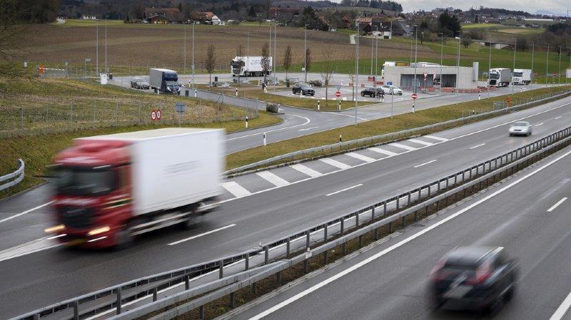 Circulation routière: voici les nouvelles règles pour 2021