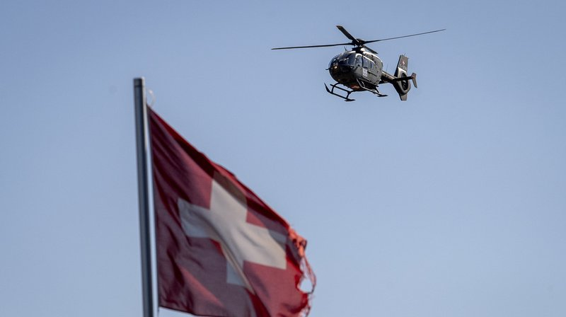 L'accord signé avec l'OTAN prévoit de renforcer la collaboration des secteur de communication et d'information militaires.