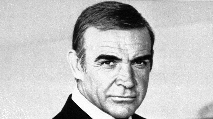 Insolite: le pistolet du premier James Bond vendu 256'000 dollars aux enchères