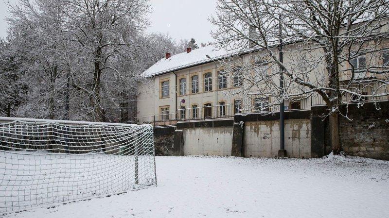 La Chaux-de-Fonds: le Conseil communal propose un budget 2021 déficitaire de 20millions de francs