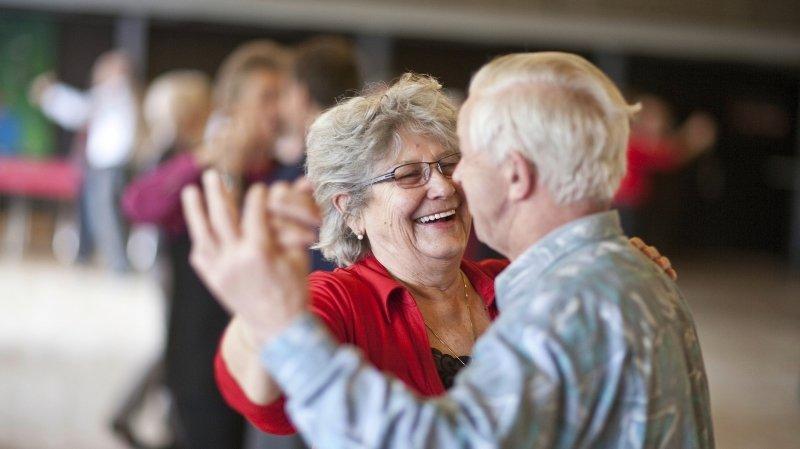 Politique: le peuple suisse n'a plus approuvé de réforme de retraite depuis 25 ans