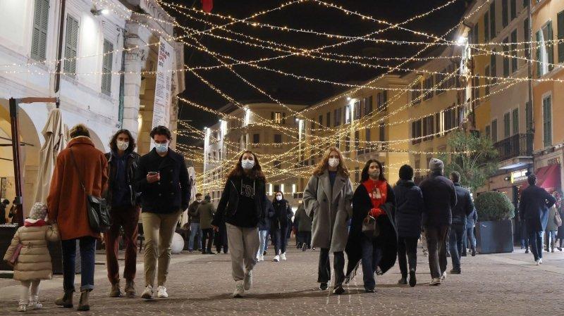 Italie: le pays sous pression économique, un conflit éclate autour du remboursement de la dette publique