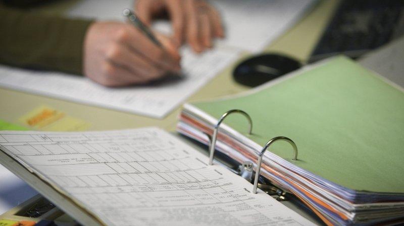 Suisse: vers une numérisation dans le domaine de la fiscalité