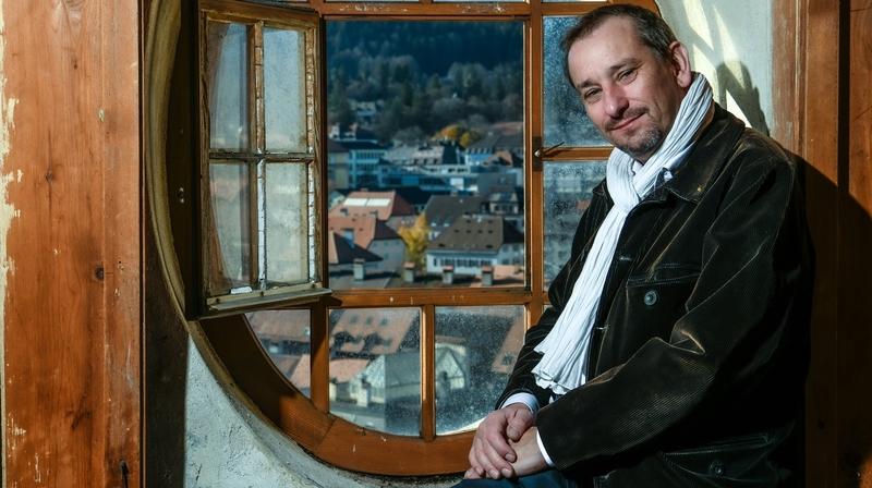 La Chaux-de-Fonds: 140 femmes accusent Jean-Daniel Jeanneret de «sexisme ordinaire»