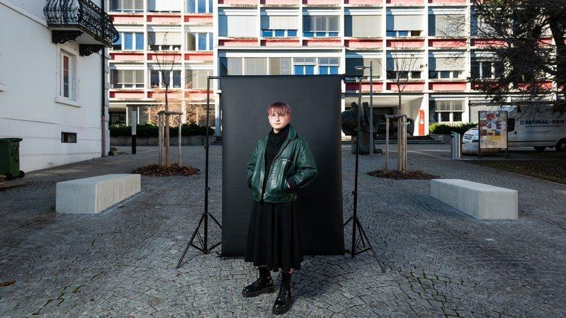 Quel est le look des jeunes Neuchâtelois en 2020?