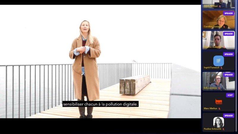 La Chaux-de-Fonds: le projet de Manège du terroir primé au concours Activation