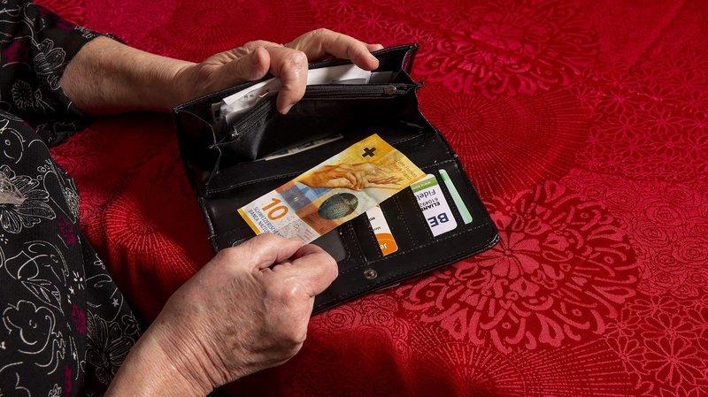 Covid-19: vers une assurance générale de revenu?