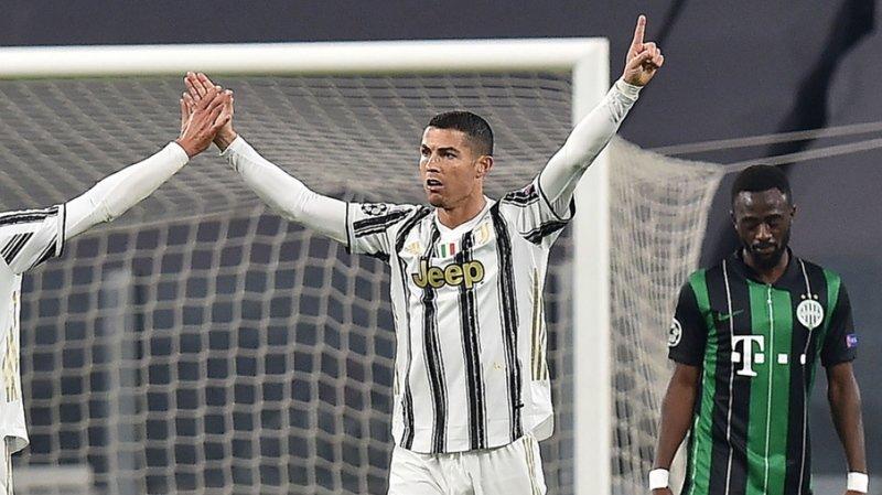Football – Ligue des Champions: le Barça, la Juve, Chelsea et Séville dans le train pour les 8es