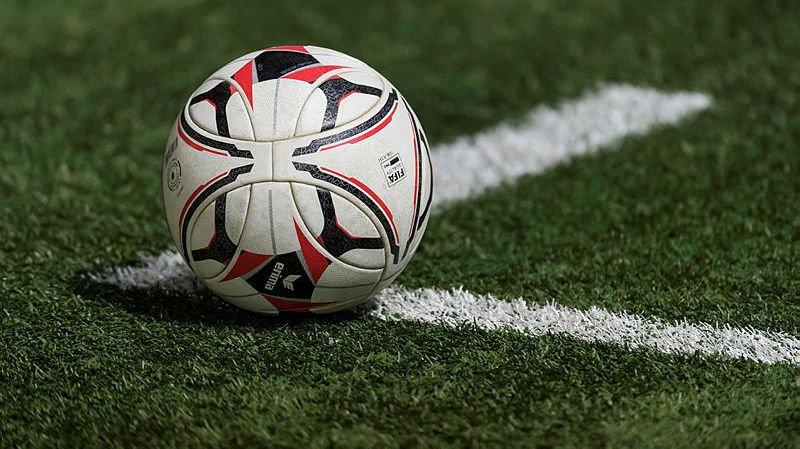 Deuxième ligue interrégionale: Le Locle et Colombier reprendront fin février
