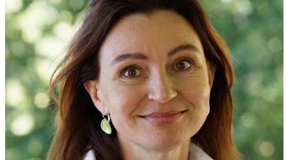 Christine Amman Tschopp devrait être élue à la tête des Verts neuchâtelois