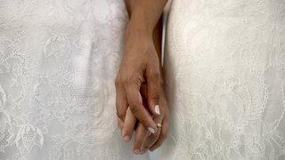 Trois politiciens neuchâtelois ravis que le mariage pour tous avance