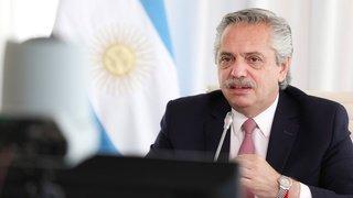 Argentine: l'armée devra inclure un quota de travestis et trans