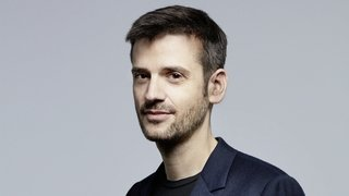 A Neuchâtel, Pierre-Yves Walder dirigera le Festival du film fantastique