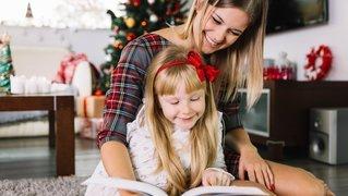Dans la hotte du père Noël, des livres et des disques neuchâtelois