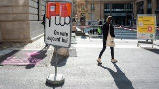 Elections communales à Neuchâtel: Solidarités décide d'en rester là